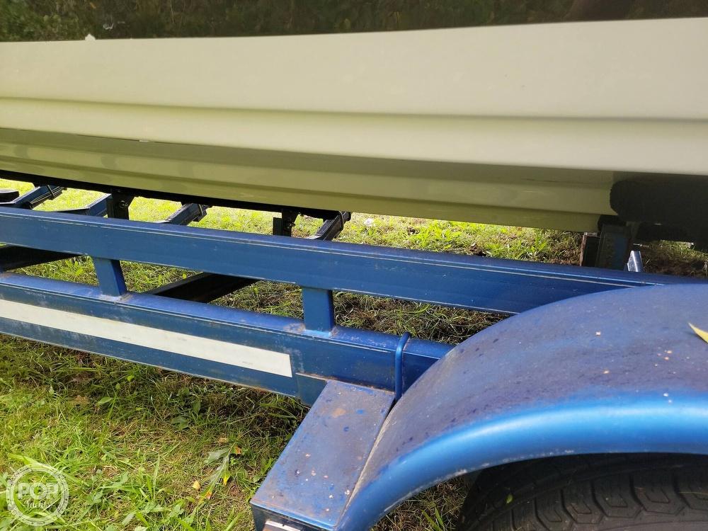 1990 Formula boat for sale, model of the boat is 311sr1 & Image # 39 of 40