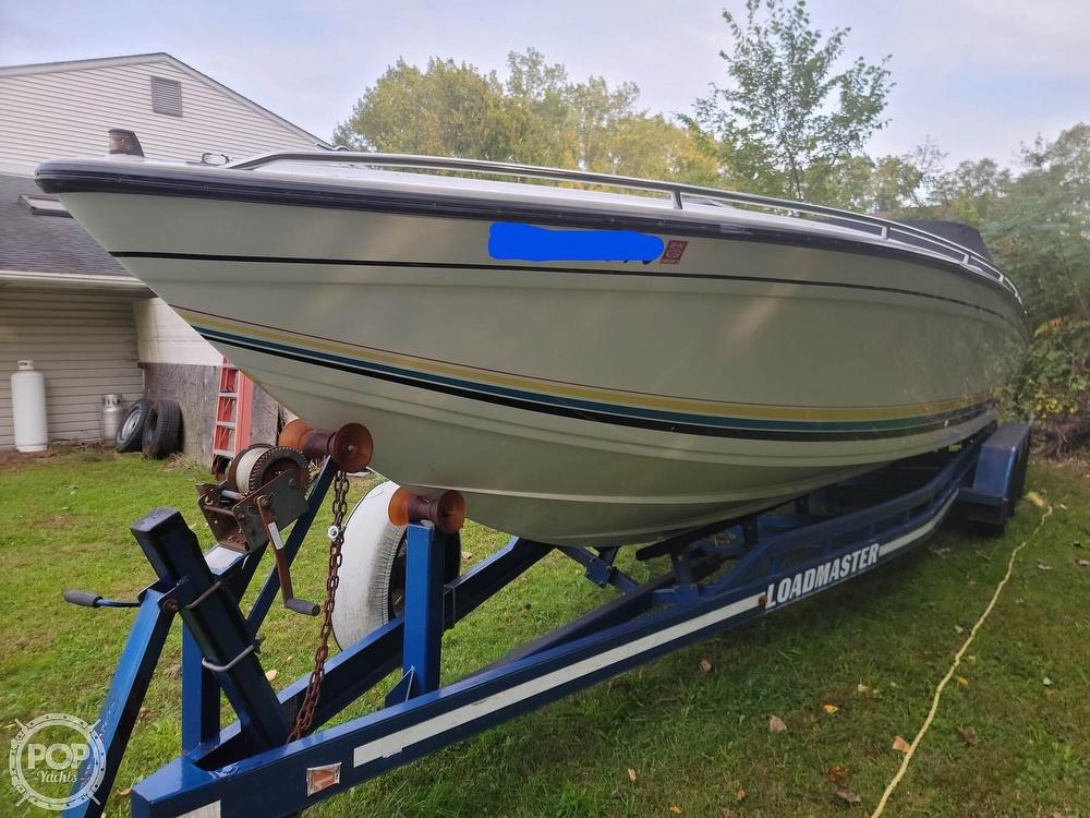 1990 Formula boat for sale, model of the boat is 311sr1 & Image # 5 of 40
