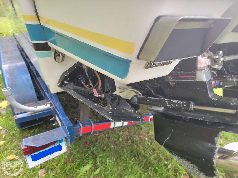 1990 Formula boat for sale, model of the boat is 311sr1 & Image # 25 of 40