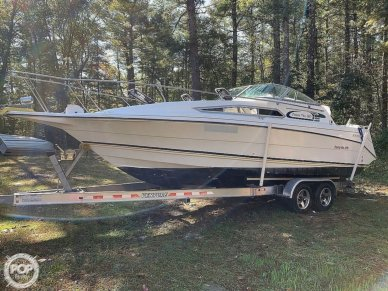 Rinker 260, 260, for sale - $15,000