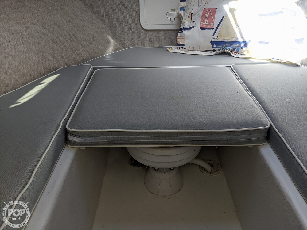 2014 Parker Marine boat for sale, model of the boat is 2820 Xld Sport Cabin & Image # 9 of 40