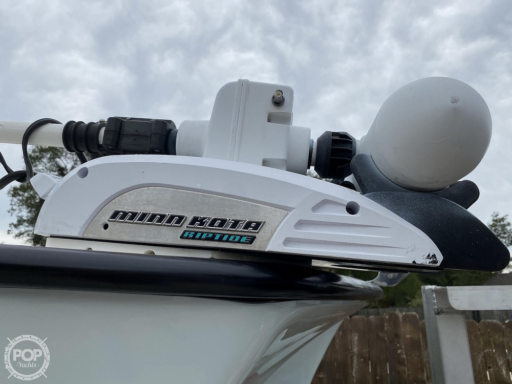 2015 Calcutta boat for sale, model of the boat is 263 & Image # 25 of 40