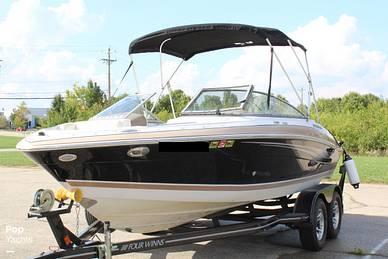 Four Winns H200, 200, for sale - $27,800