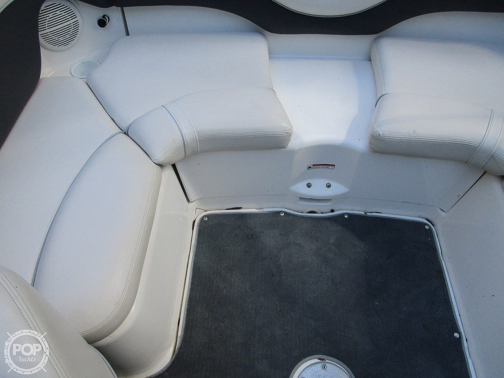 2006 Yamaha boat for sale, model of the boat is SX210 & Image # 40 of 40