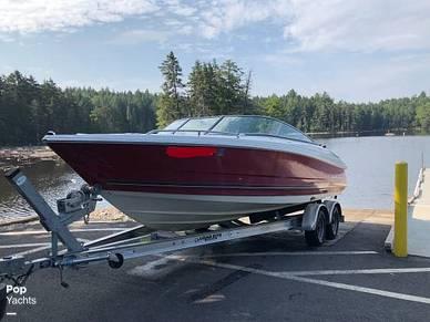Monterey Montura 214fs, 214, for sale in New Hampshire - $31,900