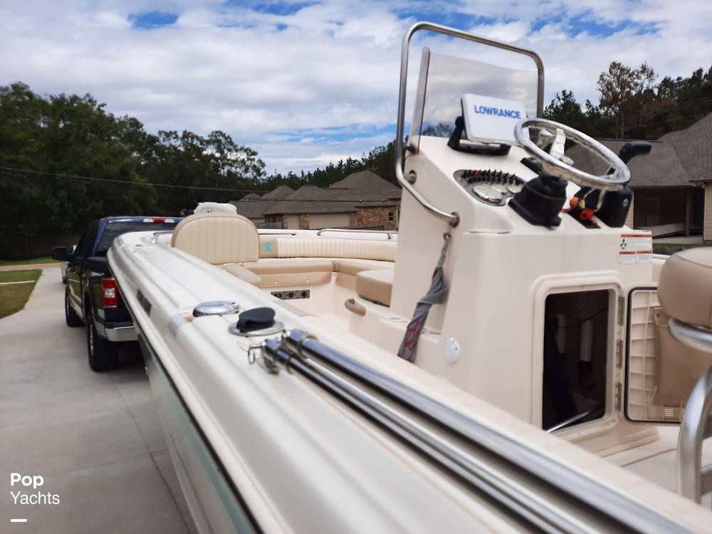2019 Carolina Skiff boat for sale, model of the boat is Ultra Elite 21 & Image # 40 of 40