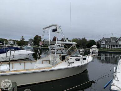 Nauset 249, 249, for sale
