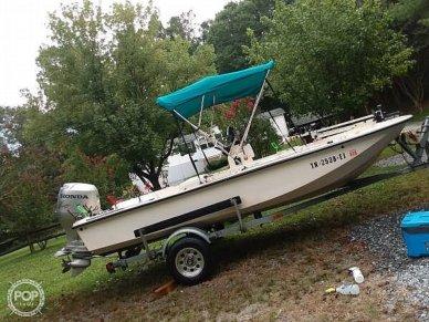 Sailfish 170, 170, for sale - $11,250