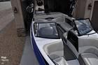 2011 Malibu 23 LSV Wakesetter - #4