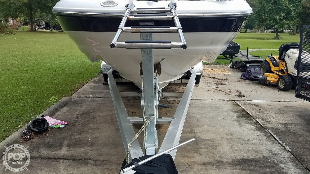 2006 Crownline boat for sale, model of the boat is 262 ex & Image # 20 of 40
