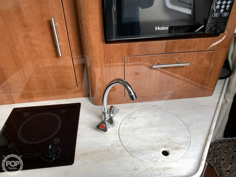 2012 Regal boat for sale, model of the boat is 28 Express & Image # 28 of 40