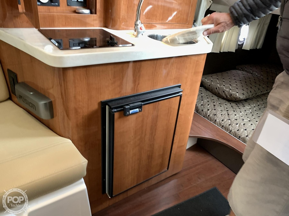 2012 Regal boat for sale, model of the boat is 28 Express & Image # 4 of 40