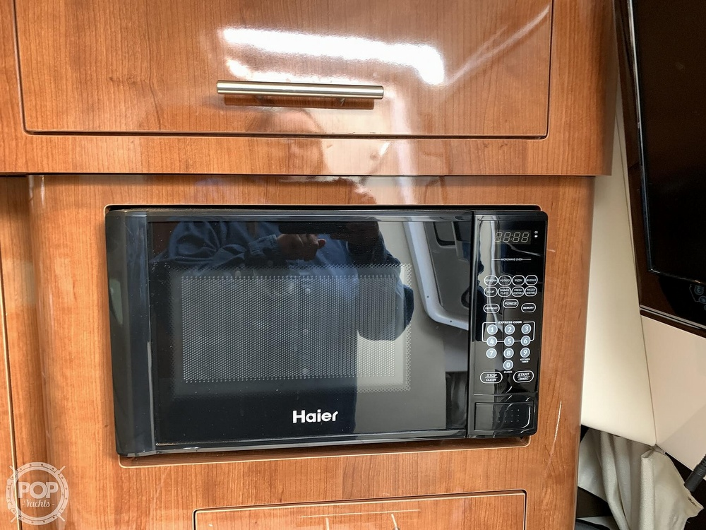 2012 Regal boat for sale, model of the boat is 28 Express & Image # 36 of 40