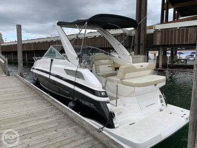 Regal 28 Express, 28, for sale in Idaho - $97,800
