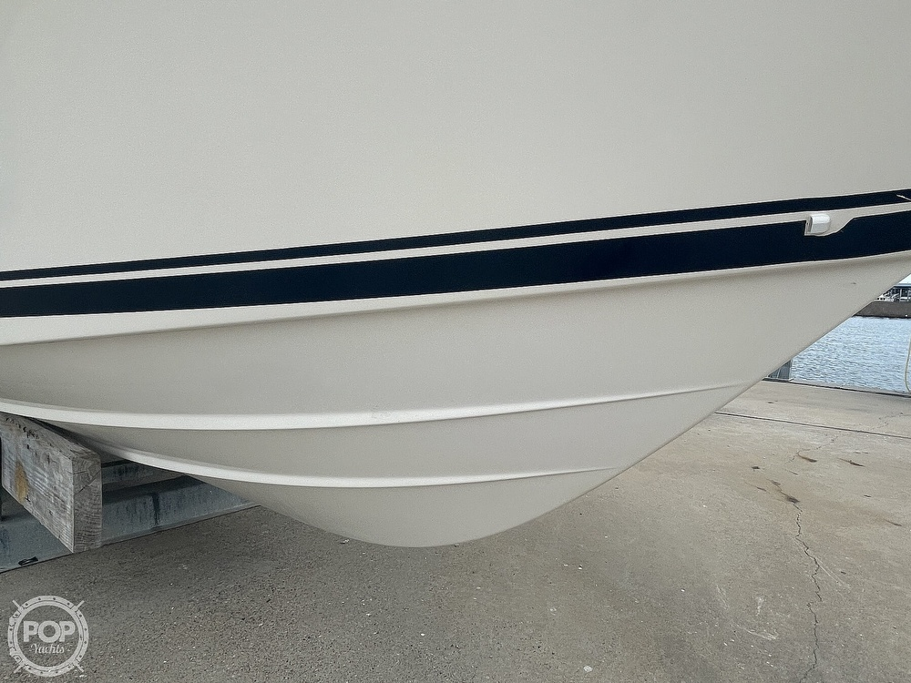 2016 Pursuit boat for sale, model of the boat is 265 DC & Image # 33 of 40