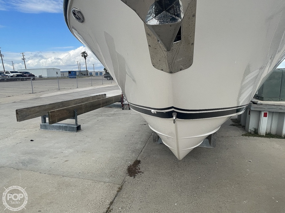 2016 Pursuit boat for sale, model of the boat is 265 DC & Image # 40 of 40