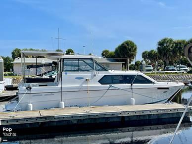 Bayliner 2859 Ciera Classic, 2859, for sale - $38,900