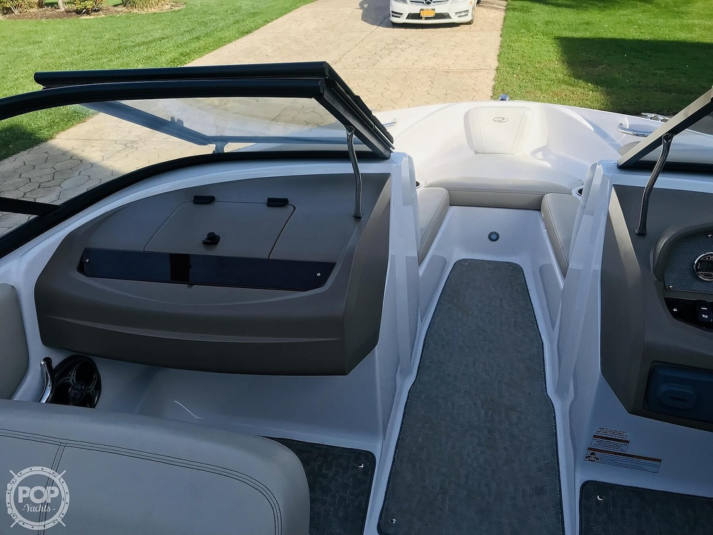 2015 Regal boat for sale, model of the boat is 1900 ES & Image # 35 of 40