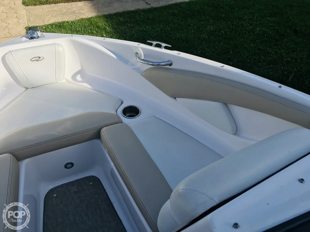 2015 Regal boat for sale, model of the boat is 1900 ES & Image # 38 of 40