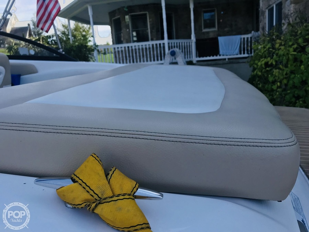 2015 Regal boat for sale, model of the boat is 1900 ES & Image # 8 of 40