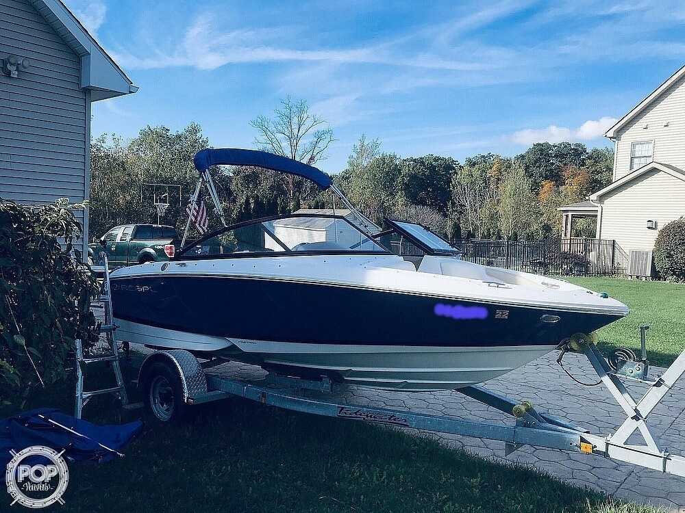 2015 Regal boat for sale, model of the boat is 1900 ES & Image # 12 of 40