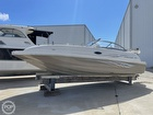 2014 Starcraft Coastal 2210 - #4