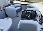 2021 Bentley 220 Cruise - #4