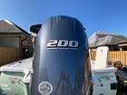 2021 Sea Hunt BX 22 BR - #4