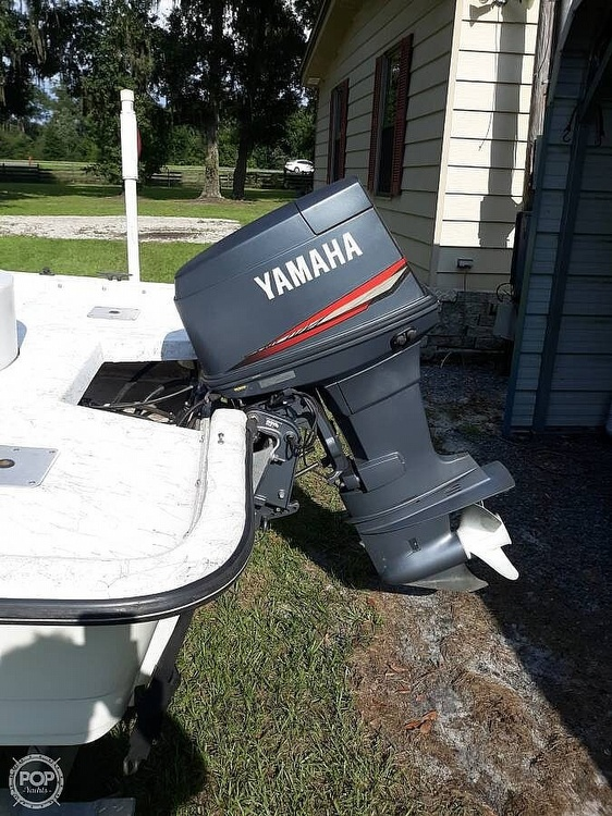 2004 Kenner boat for sale, model of the boat is 1800 Vision & Image # 3 of 40