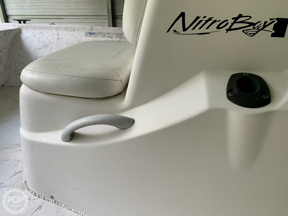 2004 Kenner boat for sale, model of the boat is 1800 Vision & Image # 19 of 40