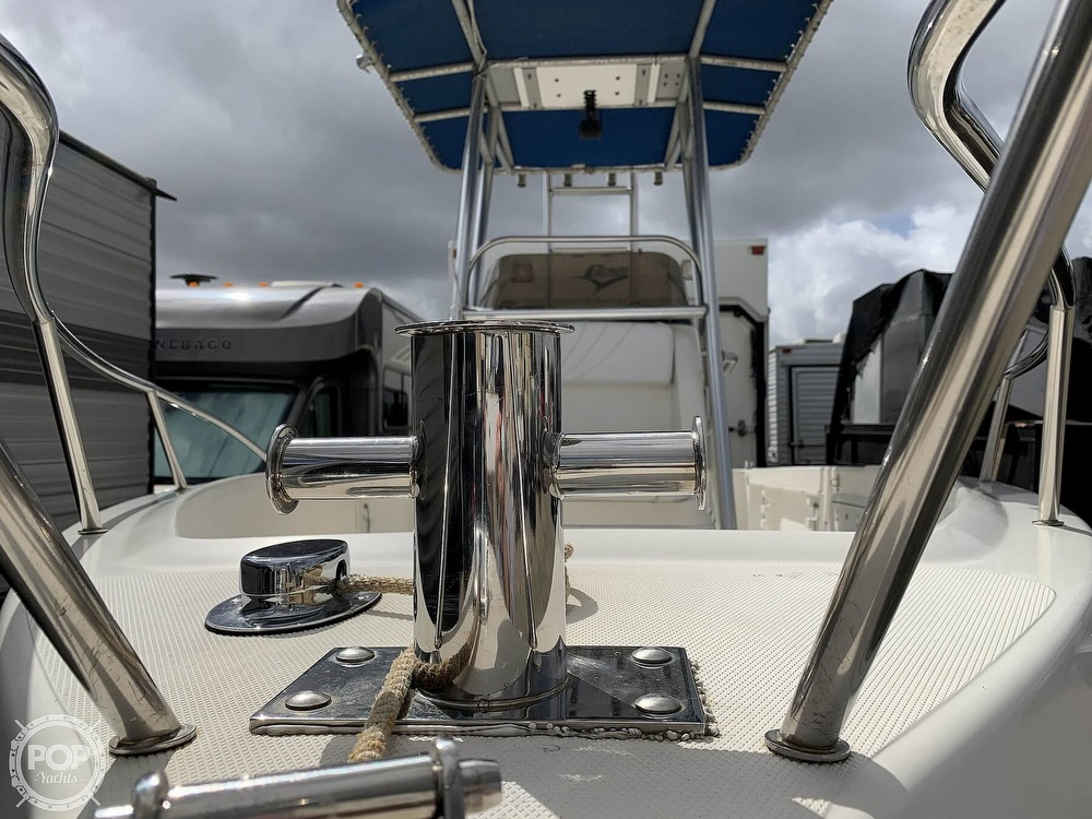 1996 Wellcraft boat for sale, model of the boat is 190 & Image # 18 of 40