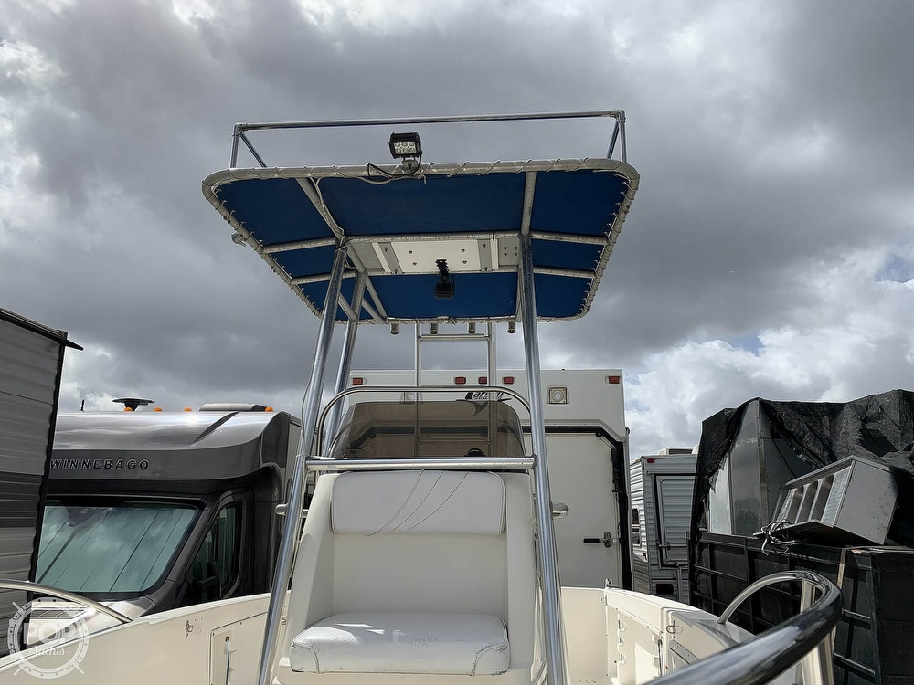 1996 Wellcraft boat for sale, model of the boat is 190 & Image # 19 of 40