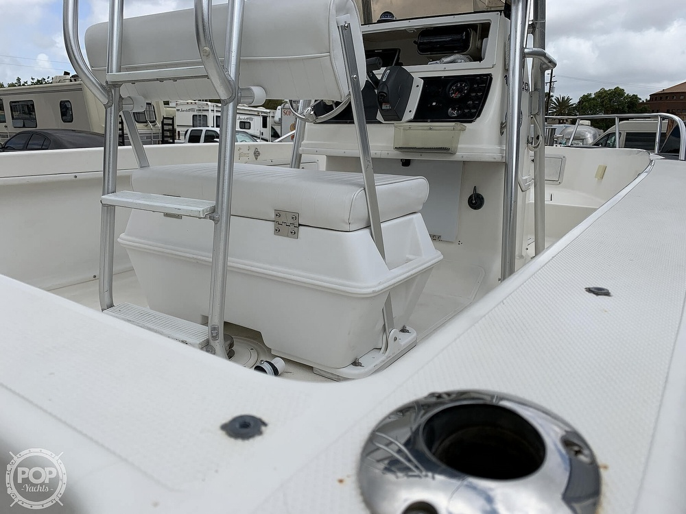 1996 Wellcraft boat for sale, model of the boat is 190 & Image # 6 of 40