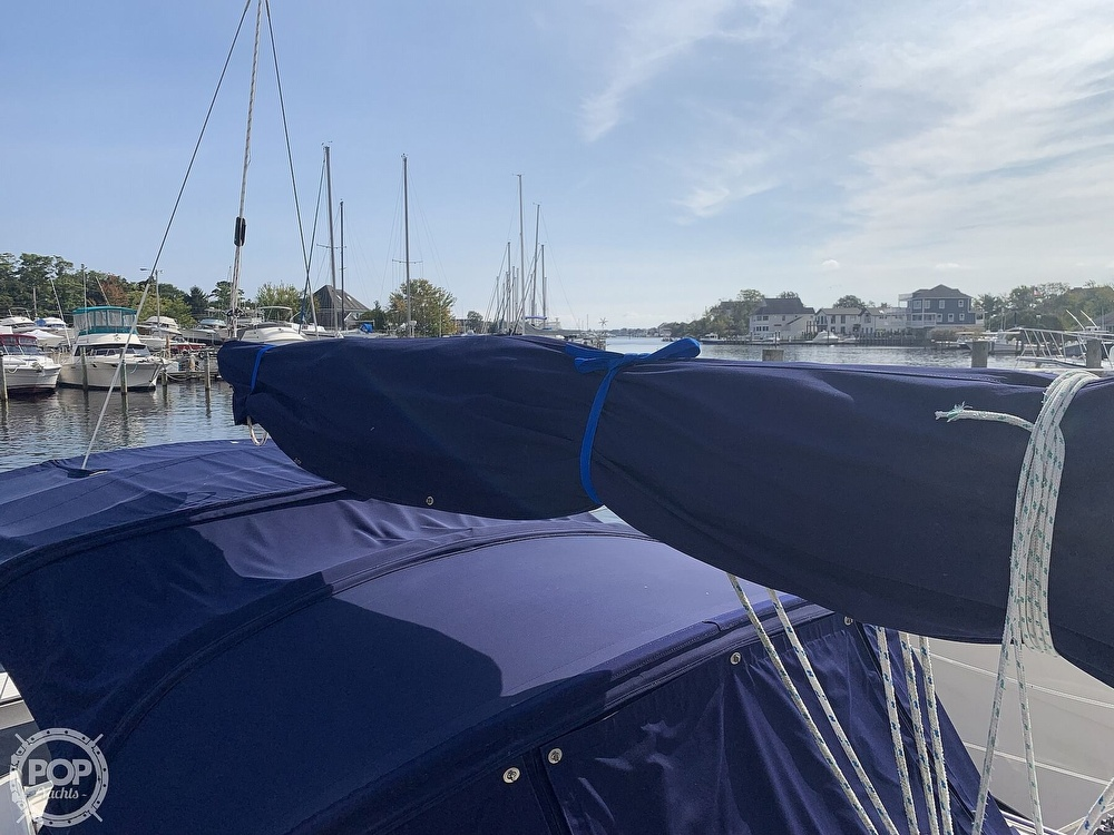 1994 Catalina Yachts boat for sale, model of the boat is 30 Mark III Tall Rig & Image # 21 of 40
