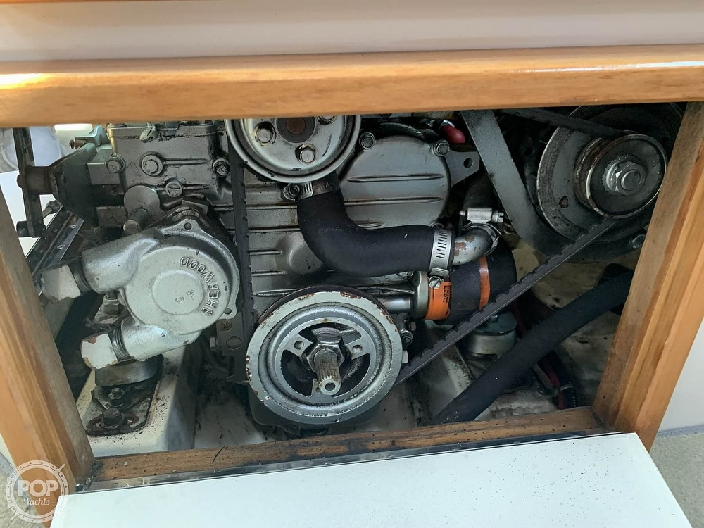 1994 Catalina Yachts boat for sale, model of the boat is 30 Mark III Tall Rig & Image # 3 of 40
