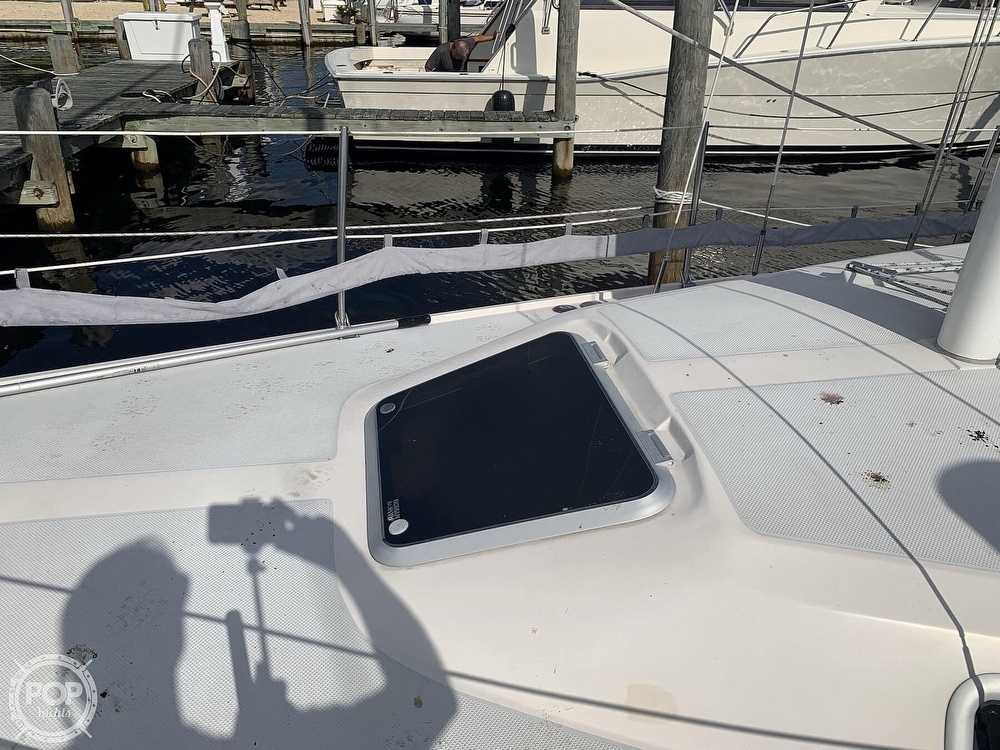1994 Catalina Yachts boat for sale, model of the boat is 30 Mark III Tall Rig & Image # 14 of 40