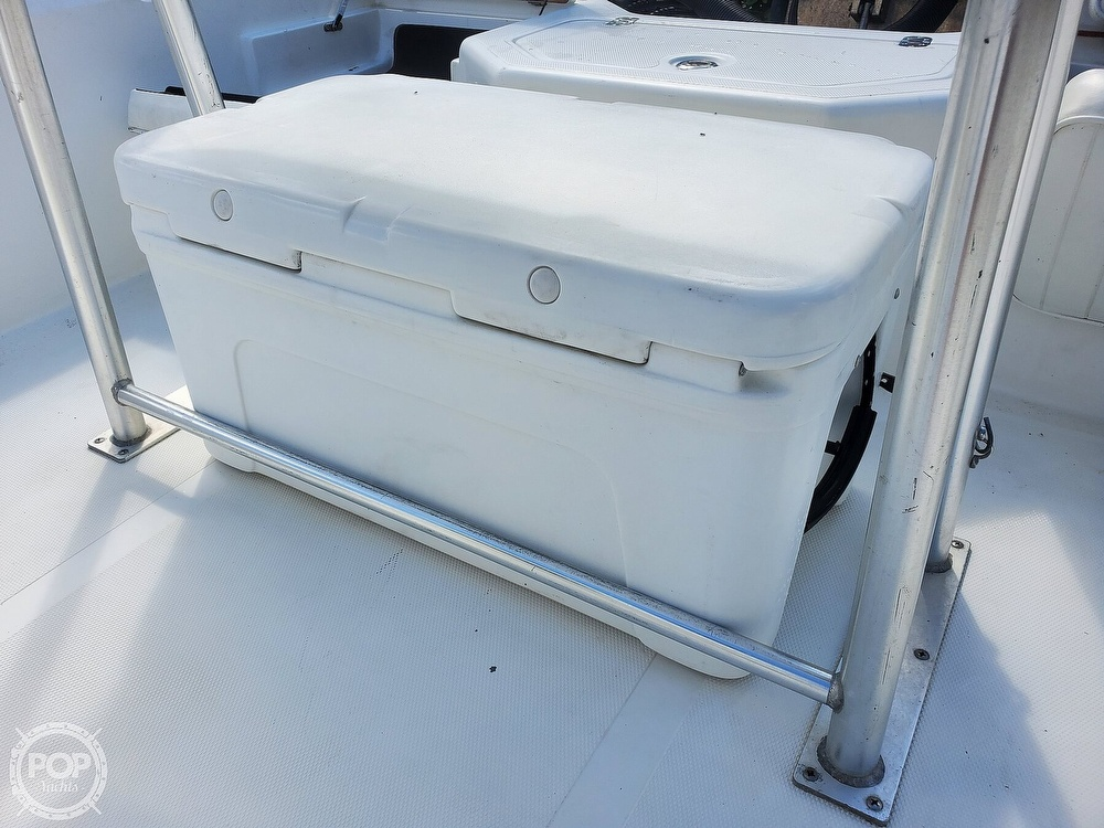 2008 Kenner boat for sale, model of the boat is 2103 Tunnel & Image # 26 of 40