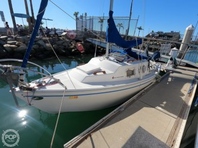 WWP 19, 19, for sale - $12,750