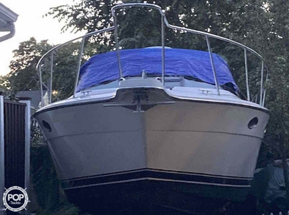 1990 Tiara Yachts boat for sale, model of the boat is 3100 Open & Image # 2 of 25