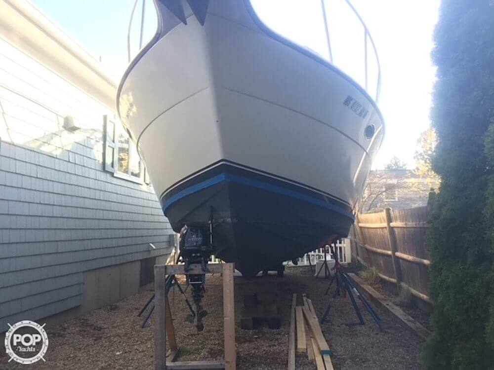 1990 Tiara Yachts boat for sale, model of the boat is 3100 Open & Image # 3 of 25