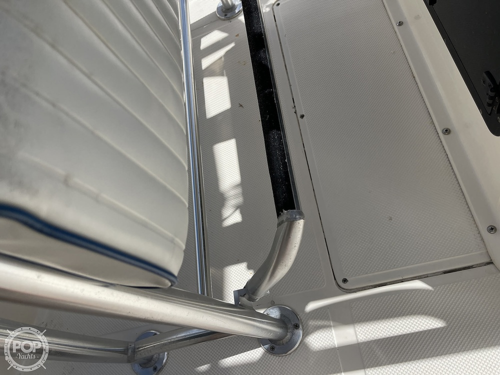 2004 Key West boat for sale, model of the boat is Bay Reef 186 & Image # 25 of 40