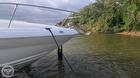 2002 Sea Ray 320 Sundancer - #7