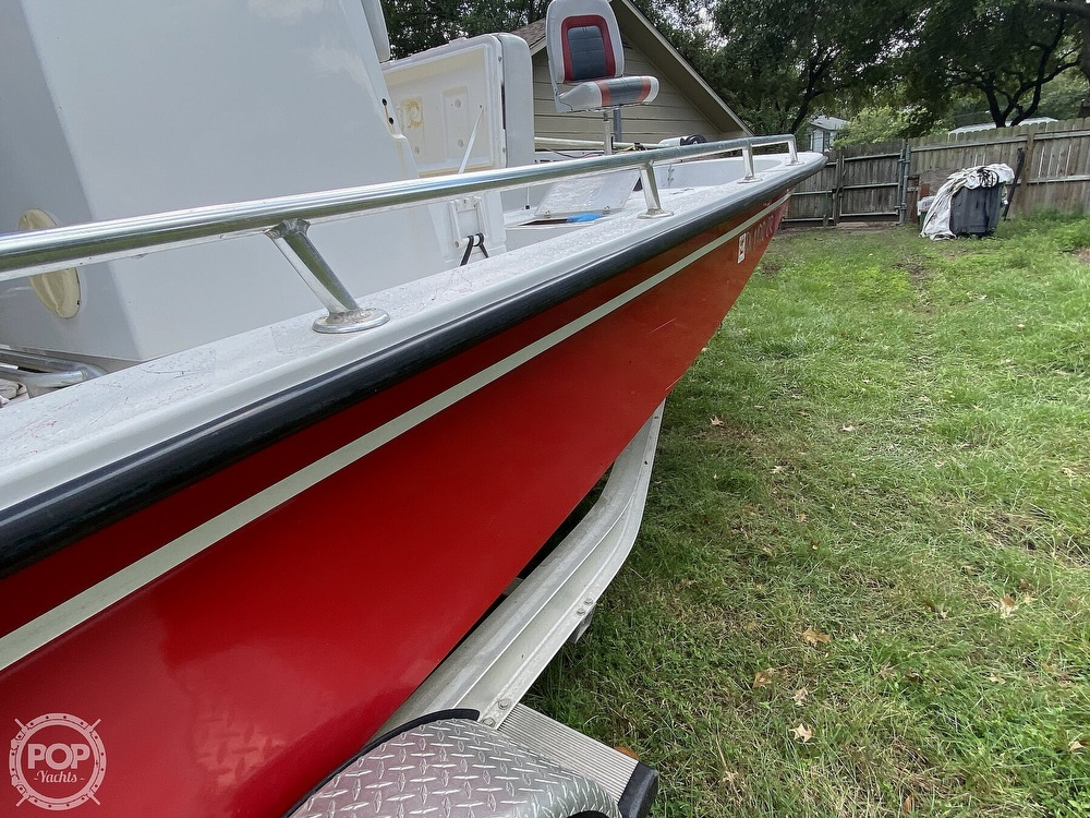 2015 Gulf Coast boat for sale, model of the boat is 23VS & Image # 26 of 40