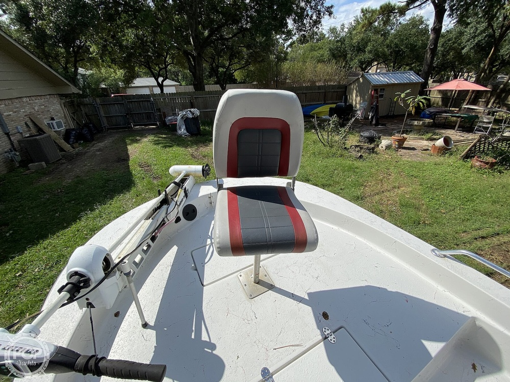2015 Gulf Coast boat for sale, model of the boat is 23VS & Image # 6 of 40