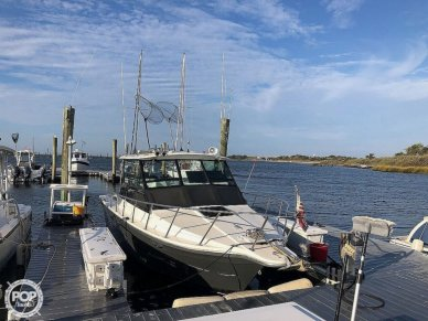 Baha Cruisers 260 Weekender, 260, for sale - $25,500