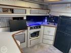 1989 Sea Ray 390 Express - #4