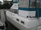 1996 Silverton 34 Aft Cabin Motoryacht - #1