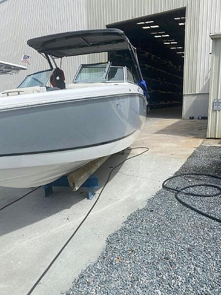 2020 Cobalt boat for sale, model of the boat is R5 & Image # 6 of 7