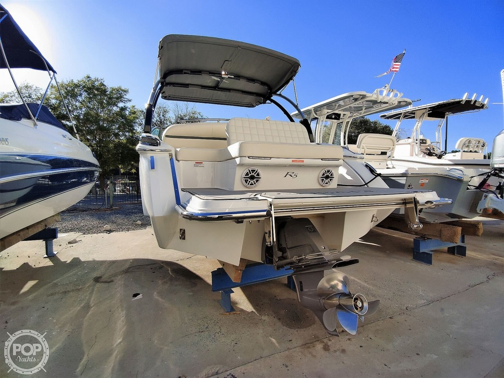 2020 Cobalt boat for sale, model of the boat is R5 & Image # 2 of 7