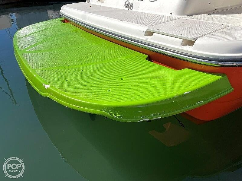 2014 Bayliner boat for sale, model of the boat is 215DB & Image # 13 of 40